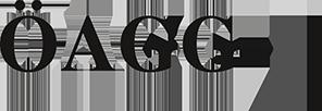 oeagg_logo_schwarz