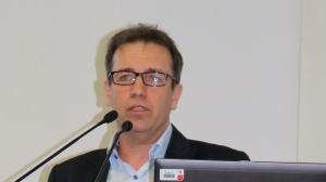 Georg Sojka