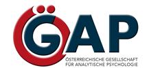 ÖGAP_logo