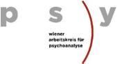 wap logo